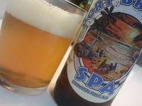 Port Brewing S.P.A. Summer Pale Ale